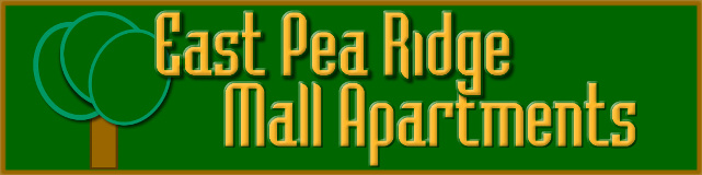 East Pea Ridge Apartments